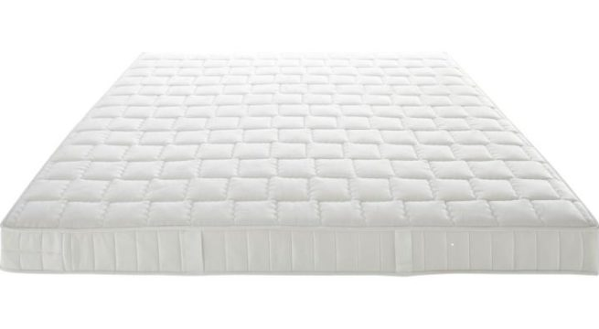 Матрас MATTRESS WITH POCKETED SPRINGS